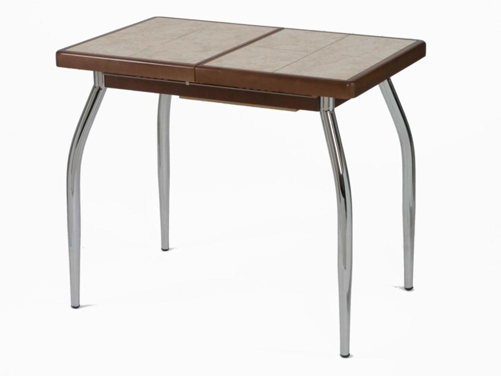 Столы и стулья для кухни - Обеденные | Кухонный